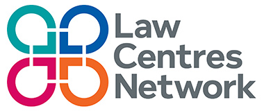 The Law Centres Network strives for a just and equal society where everyone's rights are valued and protected.  It arranges an annual conference and AGM to provide a forum for its national network of Law Centres to discuss topical issues